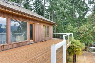 Photo 23: 6353 Genoa Bay Road in Duncan: Maple Bay Waterfront Home for sale : MLS®# 314093