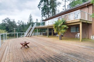 Photo 16: 6353 Genoa Bay Road in Duncan: Maple Bay Waterfront Home for sale : MLS®# 314093