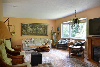 Photo 3: 594 SHAW Road in Gibsons: Gibsons & Area House for sale (Sunshine Coast)  : MLS®# R2182596