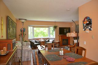 Photo 4: 594 SHAW Road in Gibsons: Gibsons & Area House for sale (Sunshine Coast)  : MLS®# R2182596