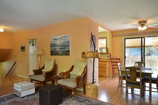 Photo 5: 594 SHAW Road in Gibsons: Gibsons & Area House for sale (Sunshine Coast)  : MLS®# R2182596