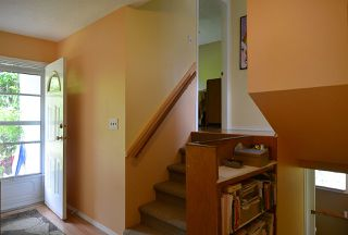 Photo 8: 594 SHAW Road in Gibsons: Gibsons & Area House for sale (Sunshine Coast)  : MLS®# R2182596