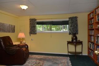 Photo 12: 594 SHAW Road in Gibsons: Gibsons & Area House for sale (Sunshine Coast)  : MLS®# R2182596