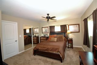 Photo 13: CARLSBAD WEST Manufactured Home for sale : 2 bedrooms : 7110 San Luis #129 in Carlsbad