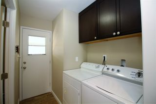 Photo 17: CARLSBAD WEST Manufactured Home for sale : 2 bedrooms : 7110 San Luis #129 in Carlsbad