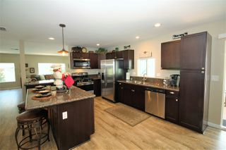 Photo 10: CARLSBAD WEST Manufactured Home for sale : 2 bedrooms : 7110 San Luis #129 in Carlsbad