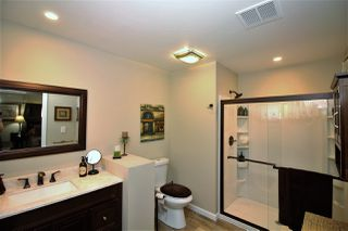 Photo 14: CARLSBAD WEST Manufactured Home for sale : 2 bedrooms : 7110 San Luis #129 in Carlsbad