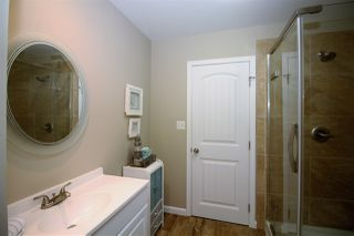 Photo 16: CARLSBAD WEST Manufactured Home for sale : 2 bedrooms : 7110 San Luis #129 in Carlsbad