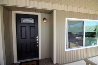 Photo 3: CARLSBAD WEST Manufactured Home for sale : 2 bedrooms : 7110 San Luis #129 in Carlsbad