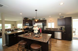 Photo 9: CARLSBAD WEST Manufactured Home for sale : 2 bedrooms : 7110 San Luis #129 in Carlsbad