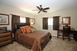 Photo 12: CARLSBAD WEST Manufactured Home for sale : 2 bedrooms : 7110 San Luis #129 in Carlsbad