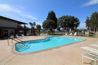 Photo 23: CARLSBAD WEST Manufactured Home for sale : 2 bedrooms : 7110 San Luis #129 in Carlsbad
