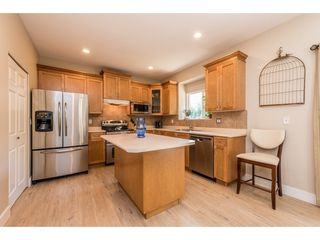 "Photo 2: 18186 66A Avenue in Surrey: Cloverdale BC House for sale in ""The Vineyards"" (Cloverdale)  : MLS®# R2186469"
