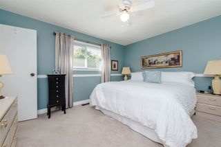 "Photo 10: 3705 DUNSMUIR Way in Abbotsford: Abbotsford East House for sale in ""Bateman"" : MLS®# R2192929"