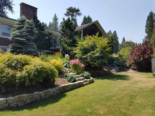 Photo 18: 21443 CHERRY PLACE in Maple Ridge: West Central House for sale : MLS®# R2158337