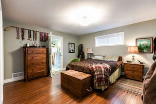 Photo 16: 21443 CHERRY PLACE in Maple Ridge: West Central House for sale : MLS®# R2158337