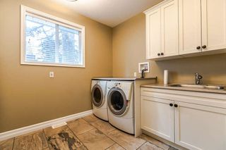 Photo 11: 21443 CHERRY PLACE in Maple Ridge: West Central House for sale : MLS®# R2158337