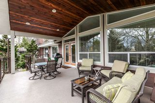 Photo 17: 21443 CHERRY PLACE in Maple Ridge: West Central House for sale : MLS®# R2158337