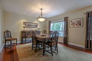 Photo 4: 21443 CHERRY PLACE in Maple Ridge: West Central House for sale : MLS®# R2158337
