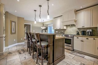 Photo 7: 21443 CHERRY PLACE in Maple Ridge: West Central House for sale : MLS®# R2158337