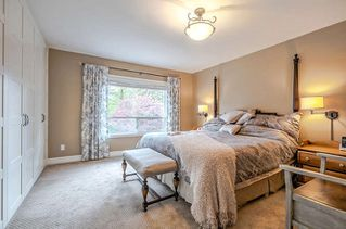 Photo 12: 21443 CHERRY PLACE in Maple Ridge: West Central House for sale : MLS®# R2158337