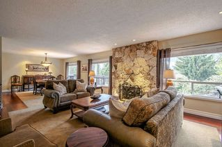 Photo 3: 21443 CHERRY PLACE in Maple Ridge: West Central House for sale : MLS®# R2158337