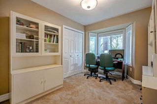 Photo 14: 21443 CHERRY PLACE in Maple Ridge: West Central House for sale : MLS®# R2158337