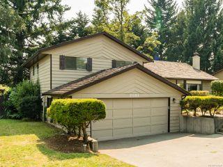 Photo 1: 2081 Noel Ave in COMOX: CV Comox (Town of) House for sale (Comox Valley)  : MLS®# 767626