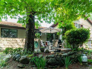 Photo 34: 2081 Noel Ave in COMOX: CV Comox (Town of) House for sale (Comox Valley)  : MLS®# 767626