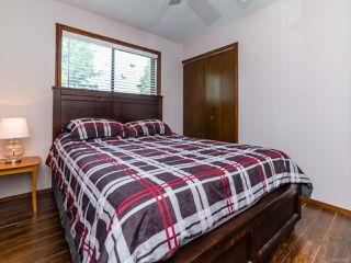 Photo 30: 2081 Noel Ave in COMOX: CV Comox (Town of) House for sale (Comox Valley)  : MLS®# 767626