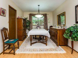 Photo 3: 2081 Noel Ave in COMOX: CV Comox (Town of) House for sale (Comox Valley)  : MLS®# 767626