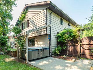 Photo 37: 2081 Noel Ave in COMOX: CV Comox (Town of) House for sale (Comox Valley)  : MLS®# 767626