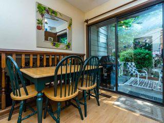 Photo 16: 2081 Noel Ave in COMOX: CV Comox (Town of) House for sale (Comox Valley)  : MLS®# 767626