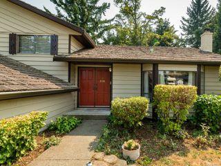 Photo 42: 2081 Noel Ave in COMOX: CV Comox (Town of) House for sale (Comox Valley)  : MLS®# 767626