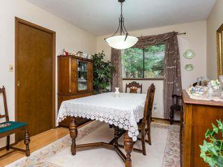 Photo 12: 2081 Noel Ave in COMOX: CV Comox (Town of) House for sale (Comox Valley)  : MLS®# 767626