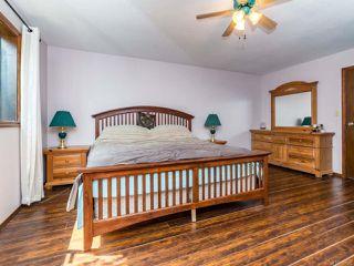Photo 6: 2081 Noel Ave in COMOX: CV Comox (Town of) House for sale (Comox Valley)  : MLS®# 767626