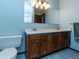 Photo 32: 2081 Noel Ave in COMOX: CV Comox (Town of) House for sale (Comox Valley)  : MLS®# 767626