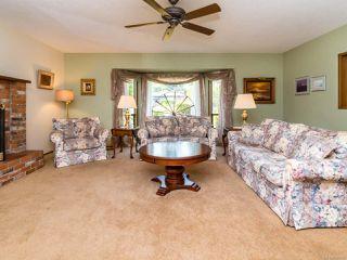 Photo 11: 2081 Noel Ave in COMOX: CV Comox (Town of) House for sale (Comox Valley)  : MLS®# 767626