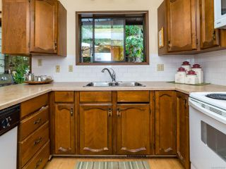 Photo 13: 2081 Noel Ave in COMOX: CV Comox (Town of) House for sale (Comox Valley)  : MLS®# 767626