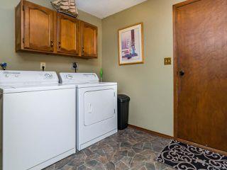 Photo 23: 2081 Noel Ave in COMOX: CV Comox (Town of) House for sale (Comox Valley)  : MLS®# 767626