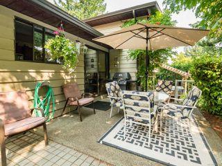 Photo 33: 2081 Noel Ave in COMOX: CV Comox (Town of) House for sale (Comox Valley)  : MLS®# 767626