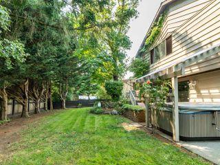 Photo 40: 2081 Noel Ave in COMOX: CV Comox (Town of) House for sale (Comox Valley)  : MLS®# 767626