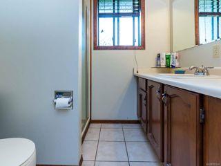 Photo 26: 2081 Noel Ave in COMOX: CV Comox (Town of) House for sale (Comox Valley)  : MLS®# 767626