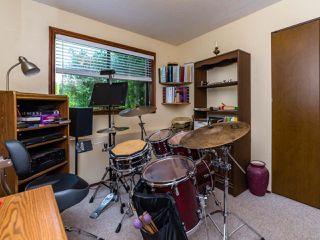 Photo 22: 2081 Noel Ave in COMOX: CV Comox (Town of) House for sale (Comox Valley)  : MLS®# 767626