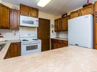 Photo 15: 2081 Noel Ave in COMOX: CV Comox (Town of) House for sale (Comox Valley)  : MLS®# 767626