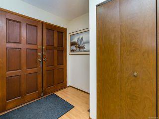 Photo 10: 2081 Noel Ave in COMOX: CV Comox (Town of) House for sale (Comox Valley)  : MLS®# 767626