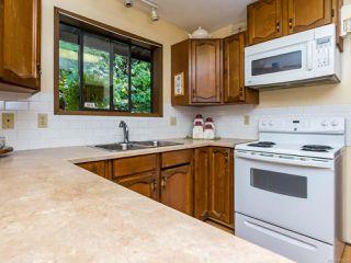Photo 14: 2081 Noel Ave in COMOX: CV Comox (Town of) House for sale (Comox Valley)  : MLS®# 767626