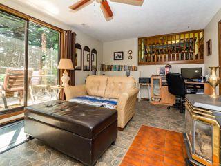 Photo 19: 2081 Noel Ave in COMOX: CV Comox (Town of) House for sale (Comox Valley)  : MLS®# 767626