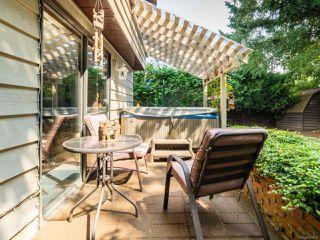 Photo 39: 2081 Noel Ave in COMOX: CV Comox (Town of) House for sale (Comox Valley)  : MLS®# 767626