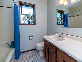 Photo 31: 2081 Noel Ave in COMOX: CV Comox (Town of) House for sale (Comox Valley)  : MLS®# 767626